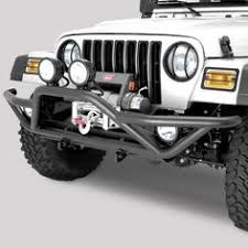 interactive diagram mopar soft top hardware for jeep wrangler rugged ridge front rrc bumper in textured black for 87 06 jeep wrangler yj