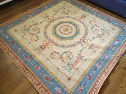 victorian area rugs fine needlepoint french rug shabby chic wall hanging tapestry victorian wool area rugs