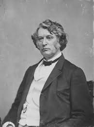 king how the th amendment didn t really abolish slavery ny  the very thing charles sumner argued as the foundation for his opposition to slavery actually disappeared