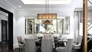 deco furniture designers. Simple Designers Top  Inside Deco Furniture Designers G