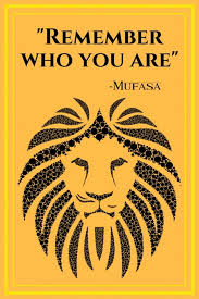 Lion King Love Quotes Stunning 48 Disney Inspirational Quotes To Live By FlipFlopWeekend