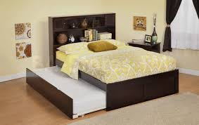 queen platform bed with trundle. Fine With New Full Size Bed With Trundle And Storage For Queen Platform