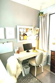 office guest room design ideas. Wonderful Guest Staggering Bedroom Office Combo Decorating Ideas  Small Best  With Office Guest Room Design Ideas