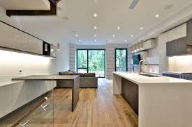 Avenue Design Oakville Wanless Avenue Contemporary Kitchen Muti Kitchen And Bath