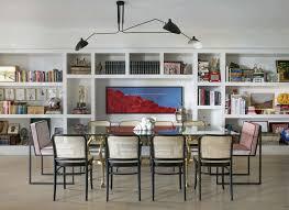 35 inspirational west elm bliss sleeper sofa