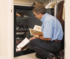 is a safety deposit box the best choice for safety