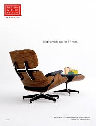replica eames chair. Herrlich Eames Lounge Chair And Ottoman Zum Replica .
