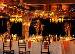 wedding reception lighting ideas. brilliant wedding outdoor wedding reception lighting ideas wwwgalleryhipcom the at on
