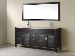 contemporary bathroom lighting fixtures. elegant contemporary bathroom lighting home designs ideas fixtures t