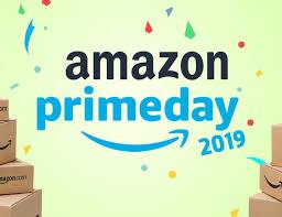 Amazon Prime Day 2019, come funziona: sconti 15 e 16 luglio - Wired