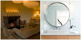 Mood Lighting Living Room Why Lighting Matters Design Elements Ltd