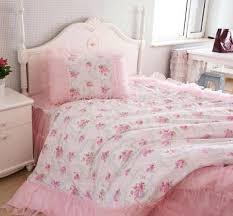 pink shabby chic bedding pink shabby chic bedding sets pink shabby chic bedding uk pink shabby