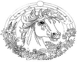 Small Picture Free coloring pages for adults and teenagers