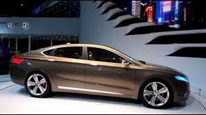 volvo s40 2018. 2018 volvo cars 2016 s40 price fantastic amazing new natural design: