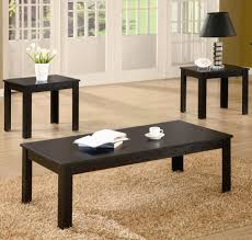 glass living room tables. Large Size Of Coffee Table:glass Top Table Sets Square Mirrored Glass Living Room Tables S