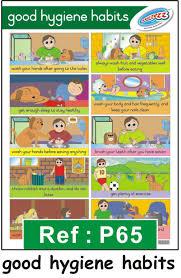 Bangnam Com Bangnam Com Classroom Charts For Grade 5