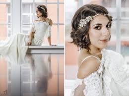 Hairstyle Photography Short Hair Wedding Styles Black Braid The