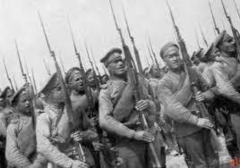 afganvet Уникальный интернет портал о Первой мировой войне  Первая мировая война 1914 1918 реферат