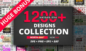 Many different formats and sizes are available. Free Design Svg Files Free Svg Cut Files