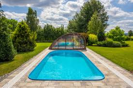 Small Swimming Pool Design Ideas Big Ideas For Small Swimming Pools Designs Albixon