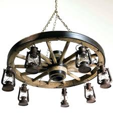 wagon wheel chandelier large size of decoration black glass chandelier lighting fixtures chandeliers collection build