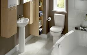 inexpensive bathroom designs. Full Size Of Bathroom:latest Bathroom Designs And Ideas For Small Space Setup Modern Inexpensive