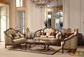 luxury living room furniture australia