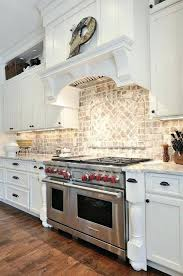 Of The Most Beautiful Kitchen Ideas Backsplash Pictures For White