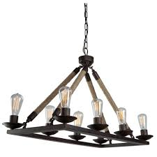 full size of lighting good looking oil rubbed bronze chandelier 21 cl279 colonial style oil rubbed