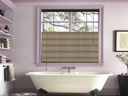 ... Window Small Bathroom S For Amazing Door S Treatment Ideas For Bathroom  ...