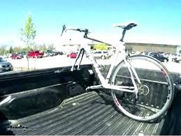 Truck Bike Rack Pickup Truck Bike Rack Single Bike Rack Truck Bed ...
