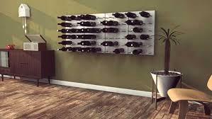 wine bottle storage furniture. modular furniture design and modern wall storage ideas wine bottle