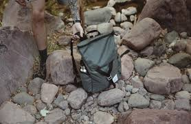 Topo Designs Y Pack Backpack Review Territory Supply