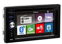 bv9366b boss audio systems