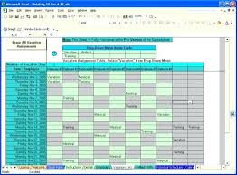 excel rotating schedule rotate excel spreadsheet excel rotate data full size of spreadsheets