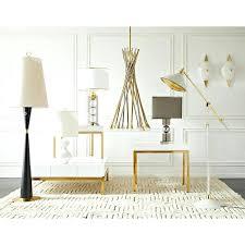 led bulbs bamboo pendant lamp contemporary contracted wrought iron rectangular jonathan adler meurice chandelier replica