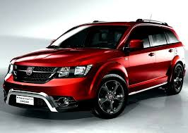new car release in indiaFiat Models Car Pictures  Car Canyon