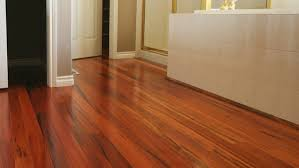 interior bamboo flooring in basement new sophisticated 56 for floors with 27 from bamboo flooring