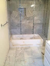 Bathroom Remodeling Austin Tx Custom Decorating Design