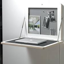 fold up wall tables home design good looking fold up wall table away desk out regarding