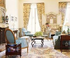 47 Best French Country Homes And Room Decor Images On Pinterest What Is Country Style