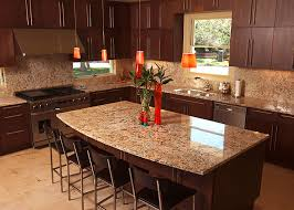 kitchen countertops granite countertops dayton ohio beautiful granite countertops