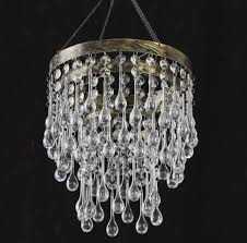 parts vintage antique brass chande charming antique chandelier crystals 43 decorative crystal lamps with
