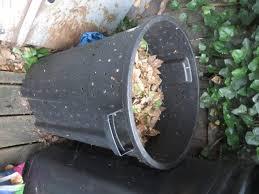 trash can compost bin. Contemporary Can Trash Can Composter And Trash Can Compost Bin