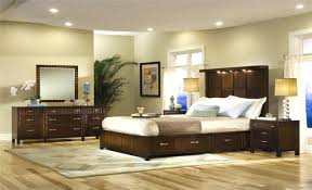 Popular Paint Colors For Living Rooms Living Room Paint Colors With Dark Brown Furniture 2 Yes Yes Go