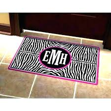 outdoor welcome mats outdoor welcome mats front door mats personal welcome mats personalized welcome mats outdoor
