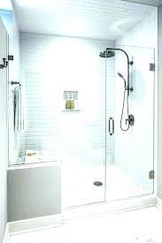 how to clean bathtub glass doors charming bathtub glass doors how to clean bathtub glass doors