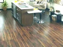 congoleum vinyl plank flooring vinyl plank flooring reviews tile congoleum triversa vinyl plank flooring