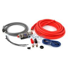 amp wiring kit walmart amp image wiring diagram scosche amp wiring kit 1600 watt scosche auto wiring diagram on amp wiring kit walmart