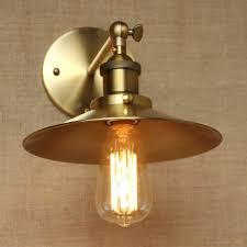 industrial bathroom vanity lighting. Luxury Industrial Vanity Light Fabulous Style Bathroom Lights Promotion Shop For Lighting